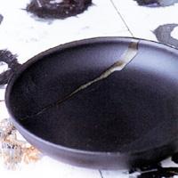 豊彩窯/イメージ
