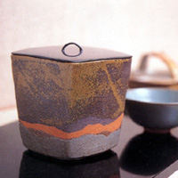 椿窯/イメージ
